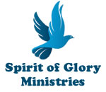Spirit of Glory